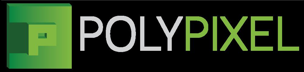PolyPixel_Logo (1).PNG
