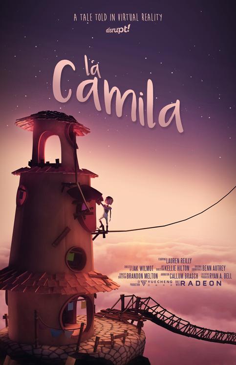 1518106496La-Camila-Poster_(4).png