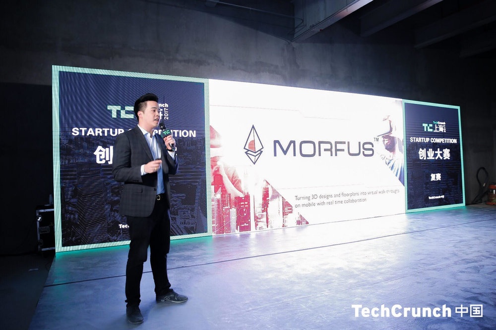 morfus2.jpg