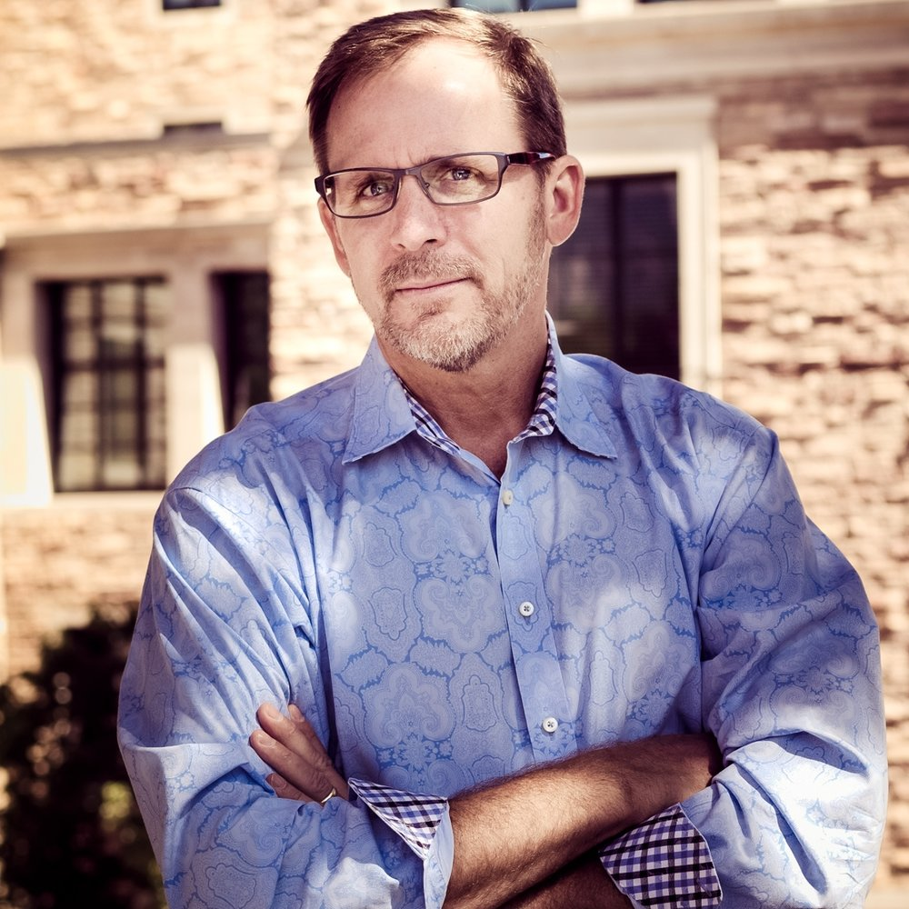 Jim Malcolm, General Manager Headshot 2.jpg