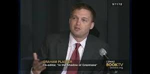Graham on cspan.jpg