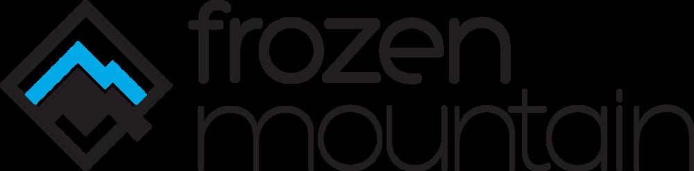 FrozenMountain_logo_rgb_VRARA.png