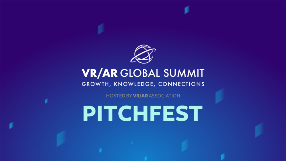 pitchfest-twitter-1200x675.png