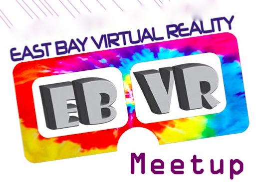 EastBay-VR-logo-LJacobson-EBVR.jpg