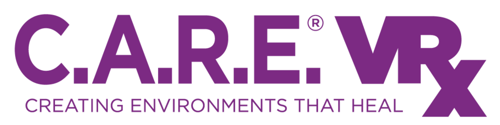 care-vrx-logo-tagline-purple-print.png