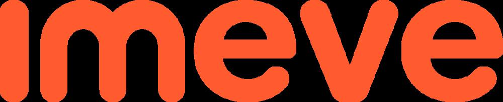 Imeve_Logo_big.png