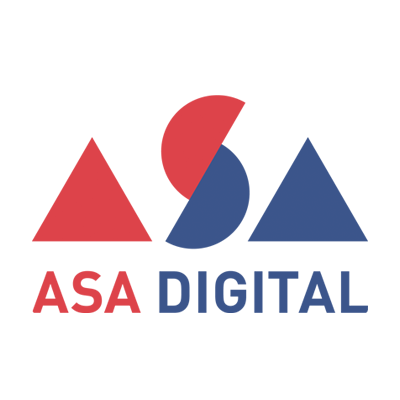 asa_digital_400_white.png