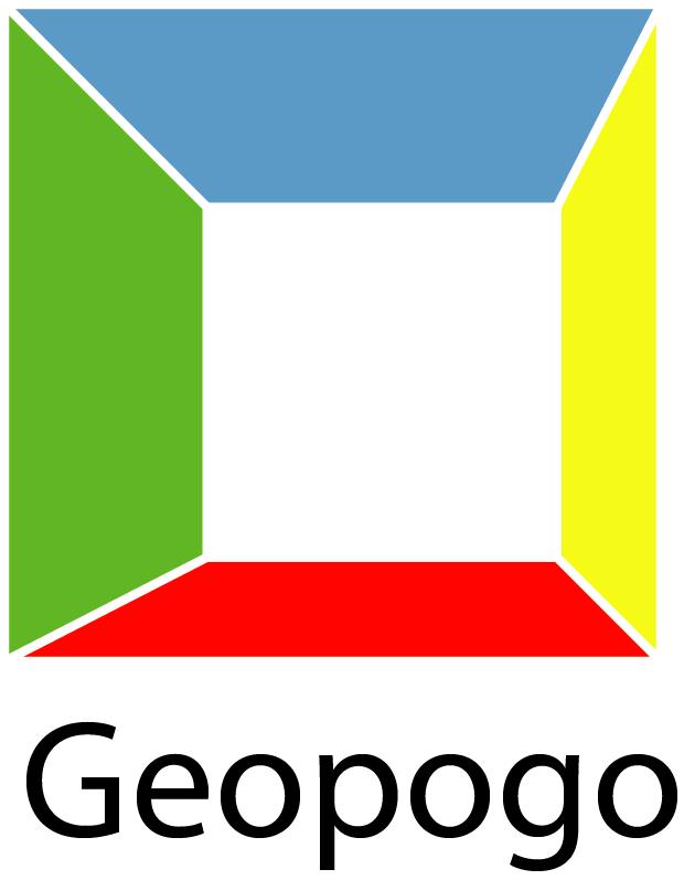 Geopogo+Logo+(single).png