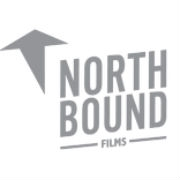 northbound-films-squarelogo-1500481112332.png