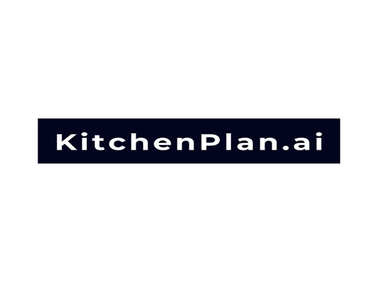 kitchenplanai.png