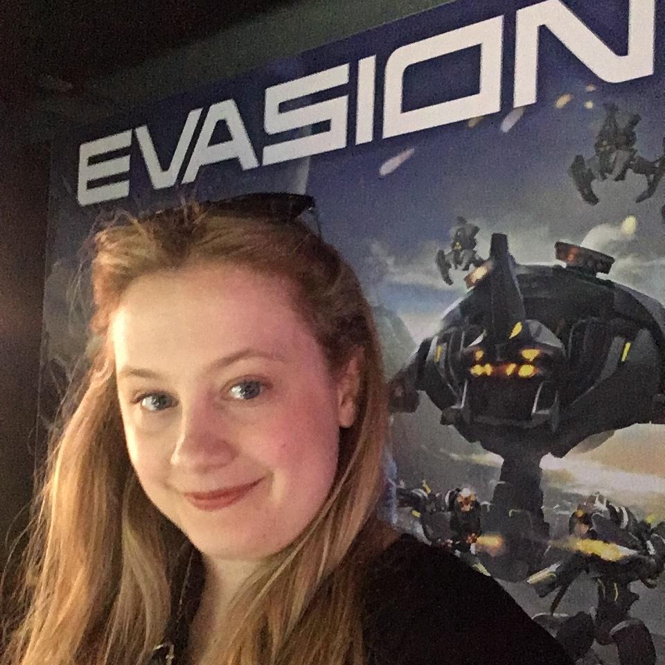 JenniferDowding_Evasion_headshot.JPG