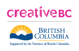 creativebc_bcid_V_colour(1).png