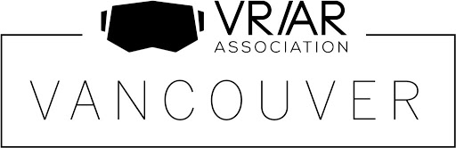 VRARA Vanc Chapter logo.jpg