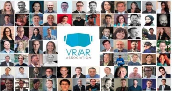 VRARA+VR+AR+Online+Conference.jpg
