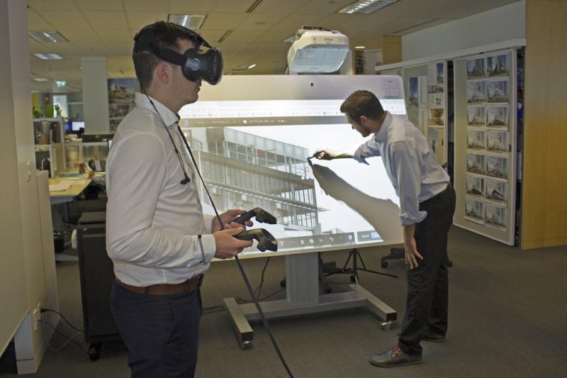 VR Studio_01.jpg