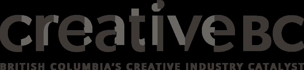 CrBC_logo_tagline_graphite_cmyk_hires.png