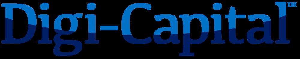 Digi-Capital logo.png