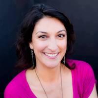 Leila Amirsadeghi, Onedome Global