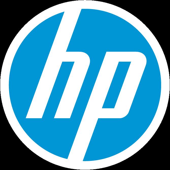 HPI_outline_logo_rgb_72LG.PNG