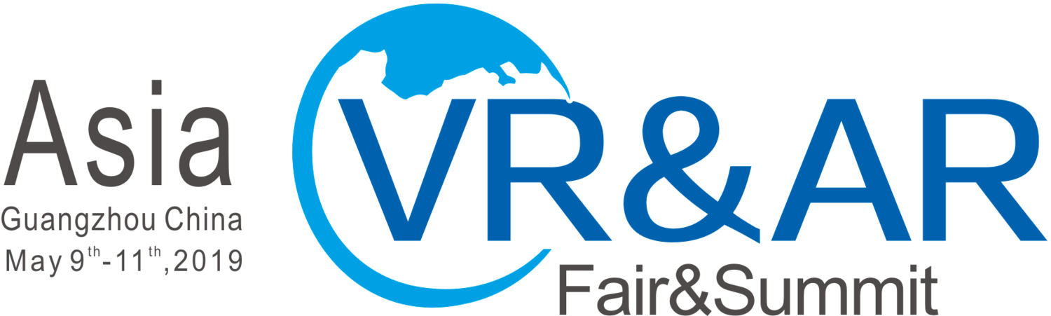 8ab8965201e VR   AR Fair is intended to accelerate the growth of China s VR   AR  industry and facilitate international cooperation and technological  exchanges.