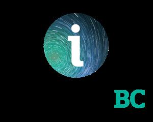 innovatebc-logomark-teal-cmyk-01.png