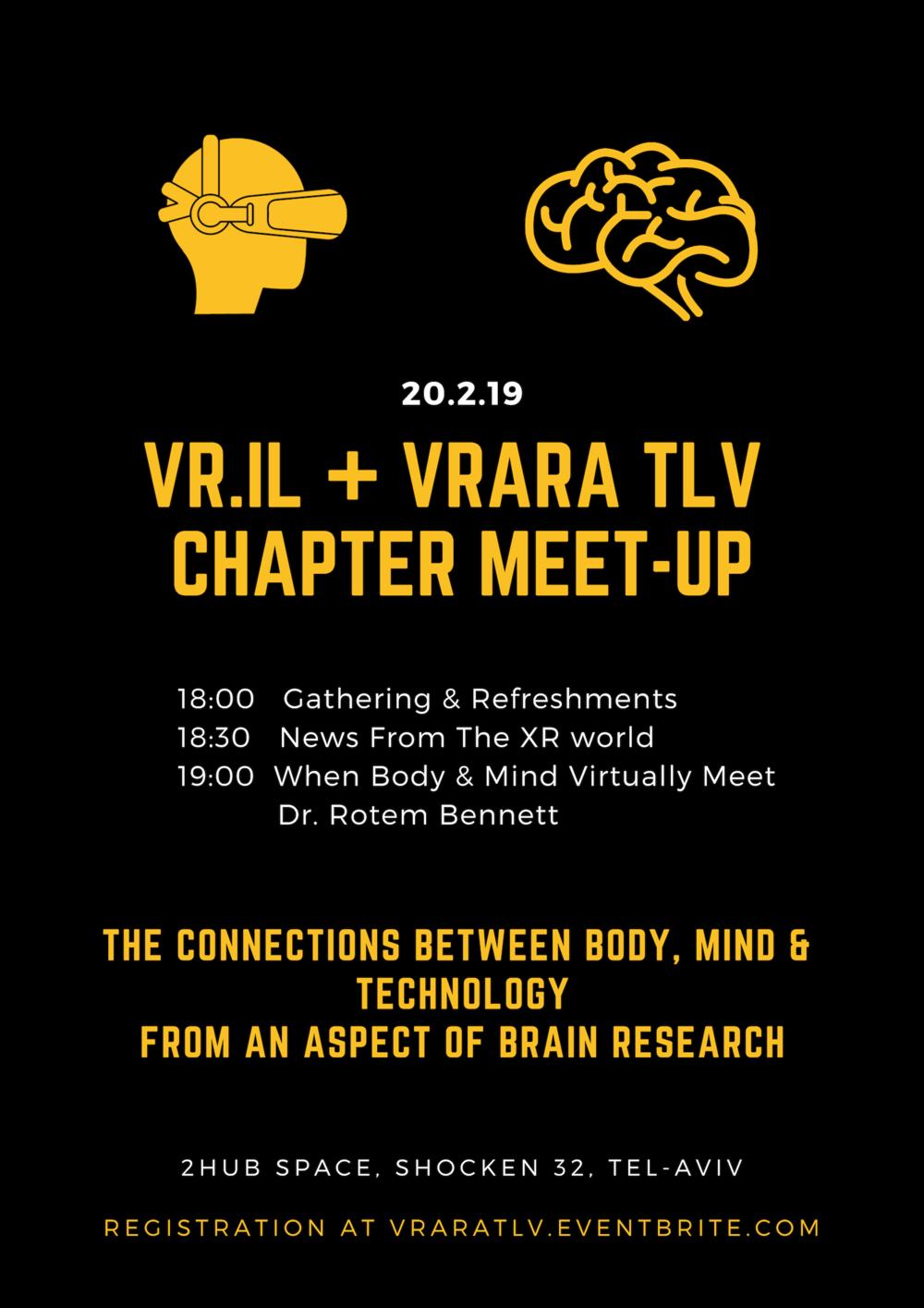 VRARA TLV Chapter meet-up 20.2.19.png