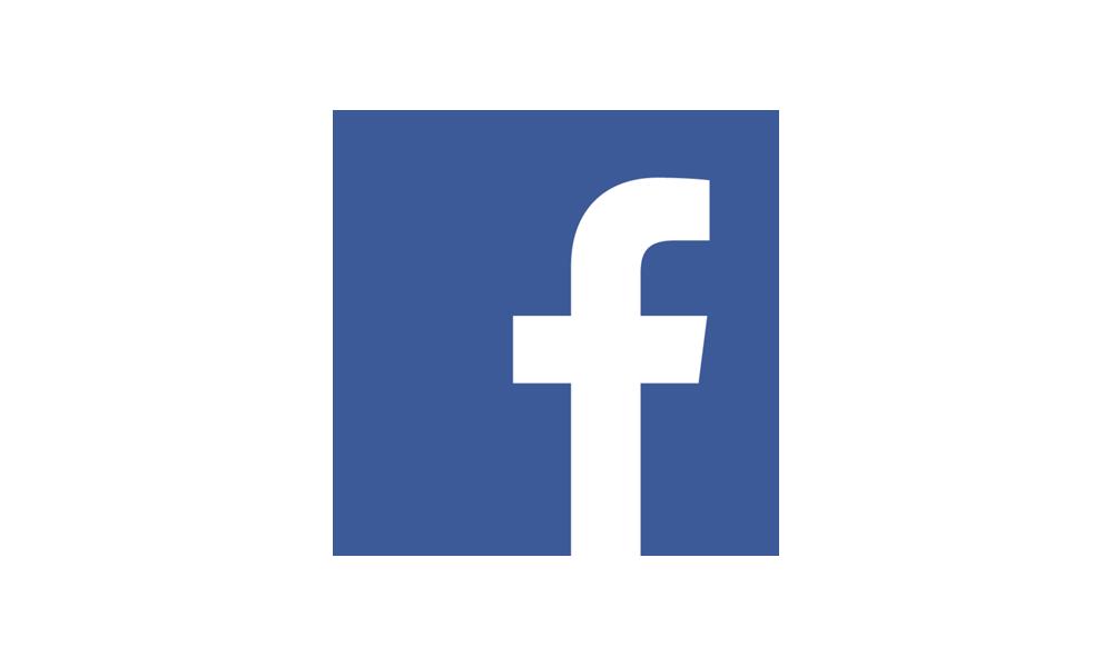 facebook-logo-f-sqaure1.png
