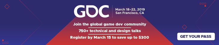 394966_GDC19_Banner_Ad_728x150.png