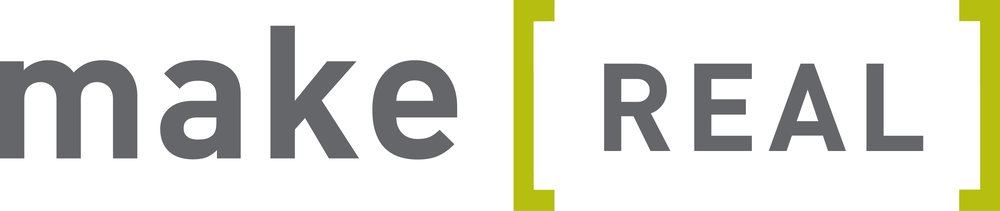 makereal logo vrara.jpg