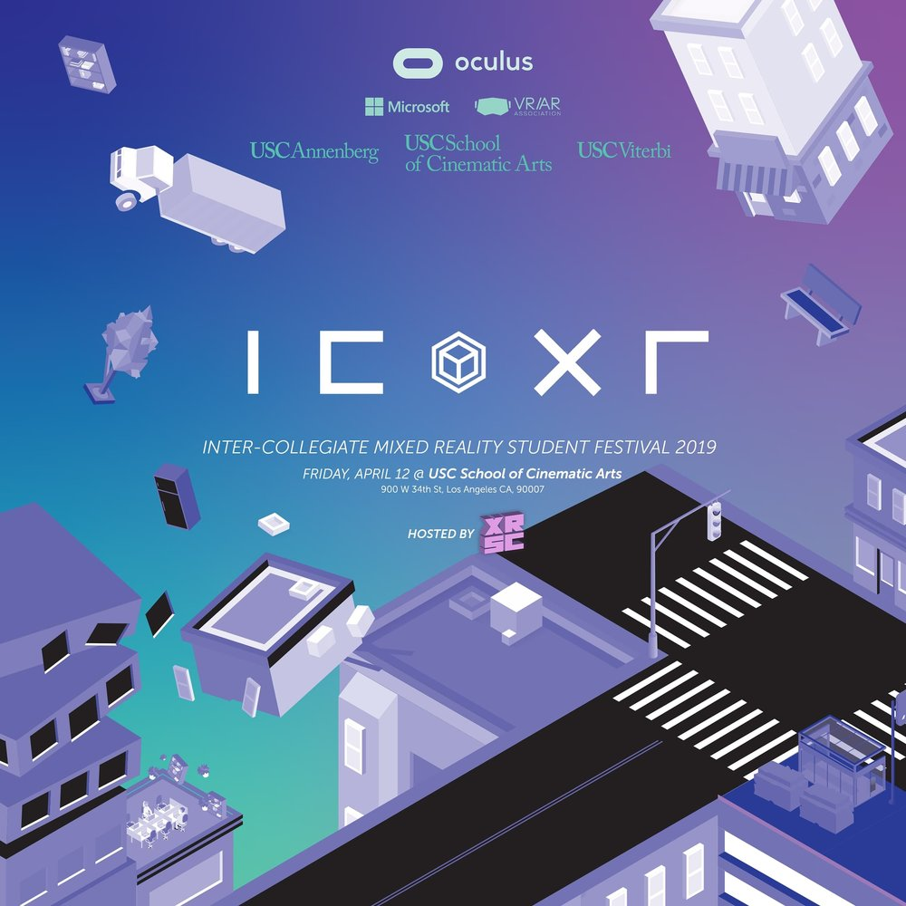 ICXR_Festival_Poster.jpg