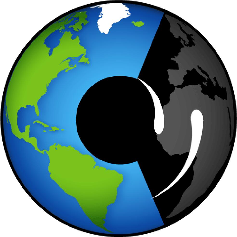 connect_e.com_logo (1).png