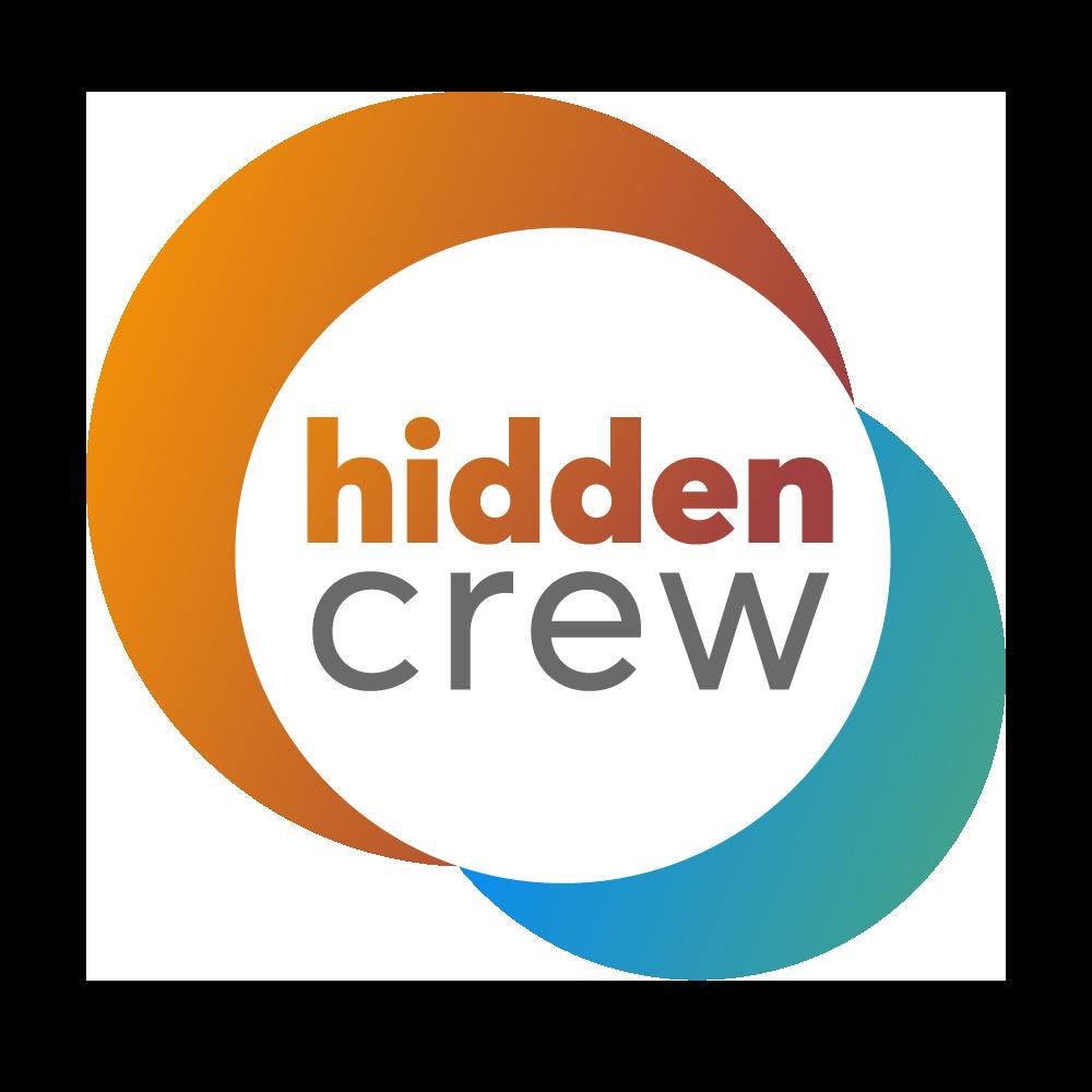 hidden_crew_logo.png