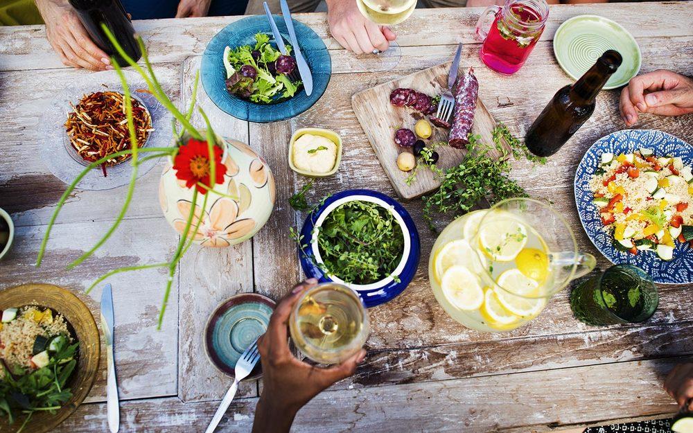 Premium Wine, Beer & Spirits