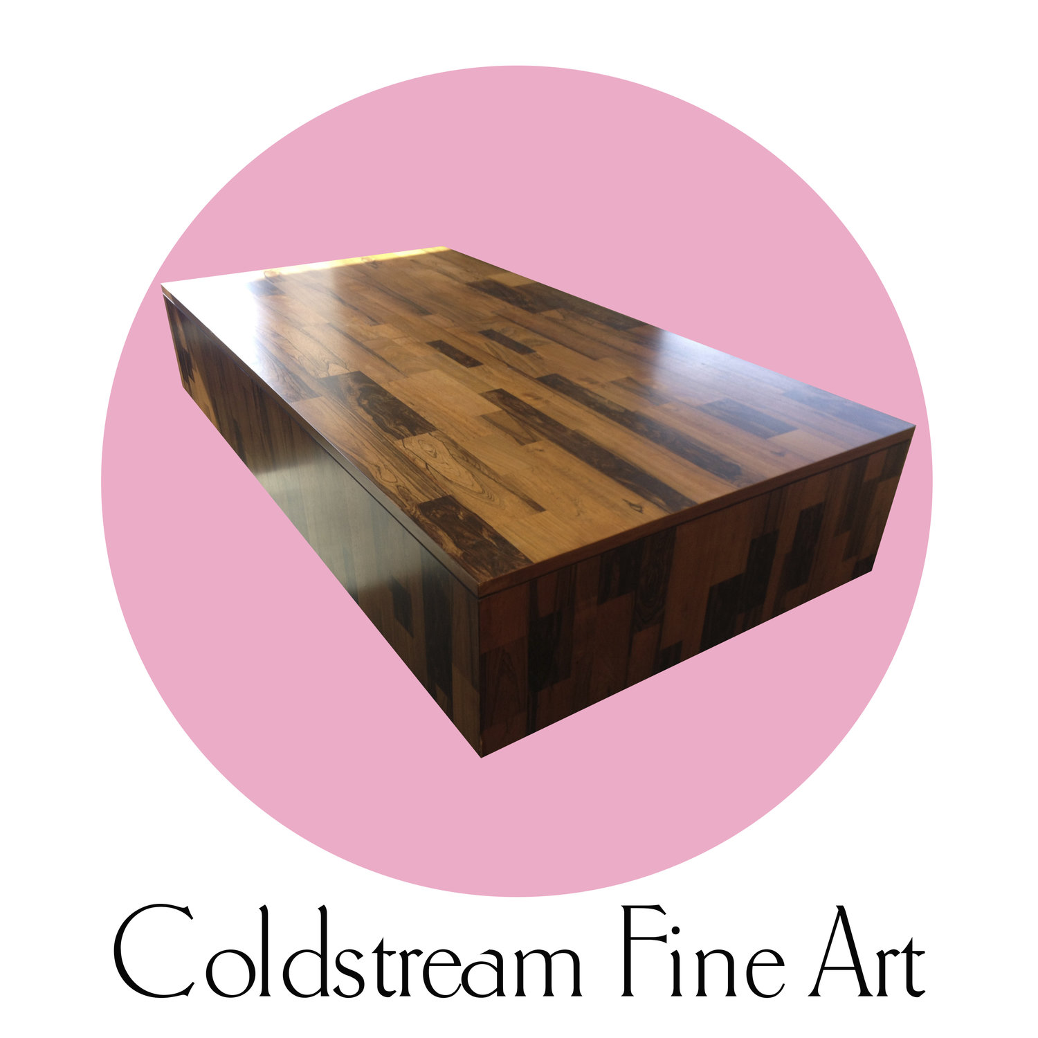 Coldstream Fine Art