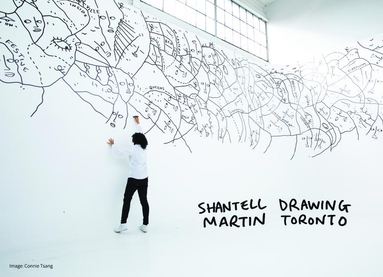 ShantellMartin-front-drawing.jpg