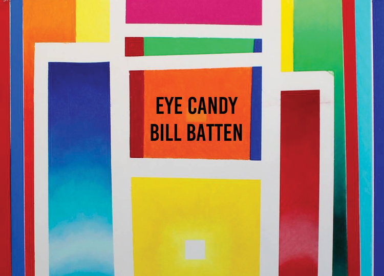 Bill-Invite-TitleOnly.jpg