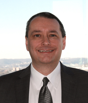 john lemmon EVP and General Counsel of everest infrastructure