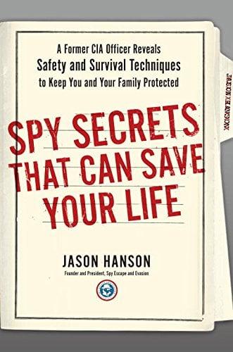 Spy Secrets.jpg