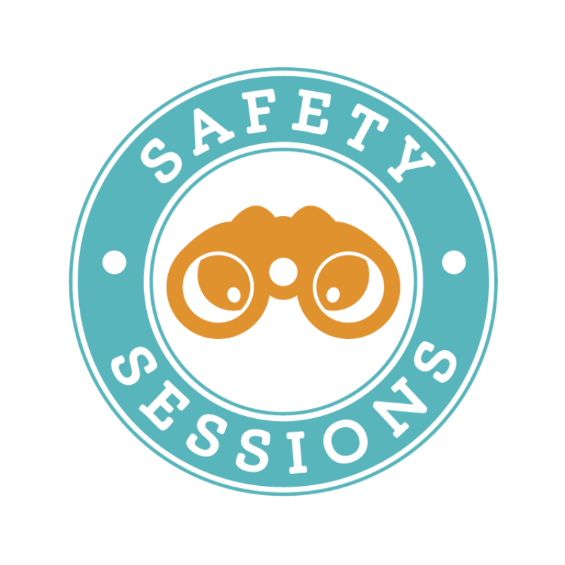 Safety Sessions