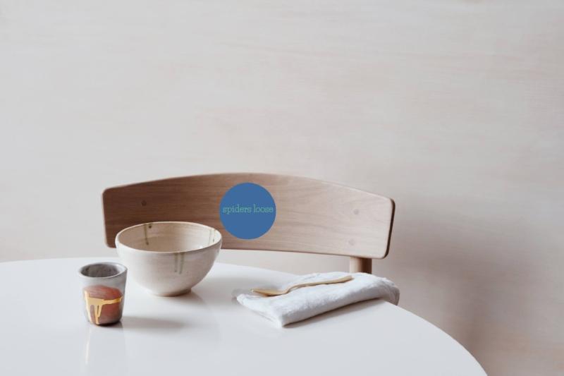 cup table logo 1.jpg