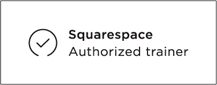 George Cartwright Authorized Squarespace Trainer.png