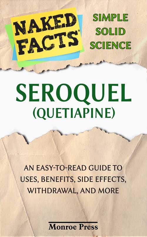 Seroquel-cover-web.jpg