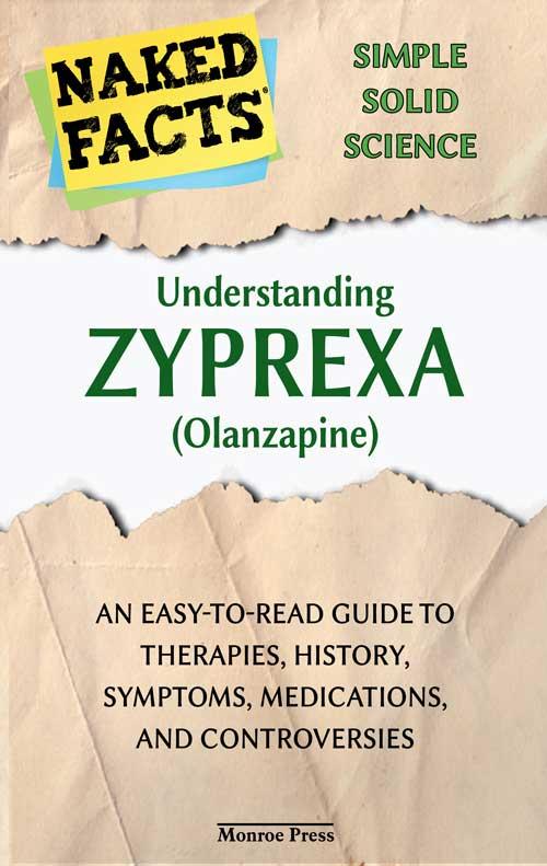 zyprexa-cover-web.jpg