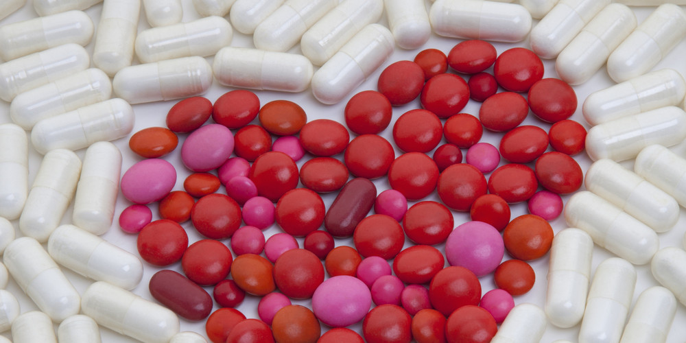 Statins lower cholesterol -- but is that necessarily a good thing?