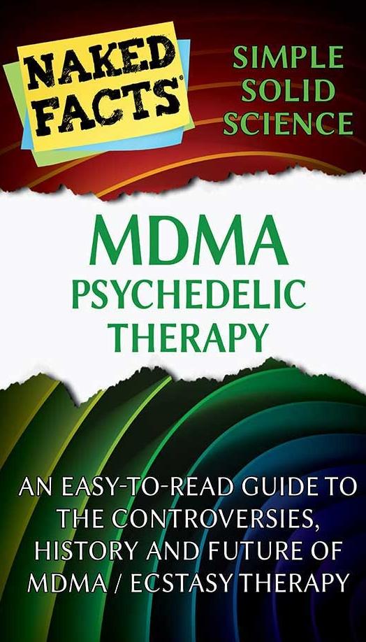 MDMA-cover-web2.jpg