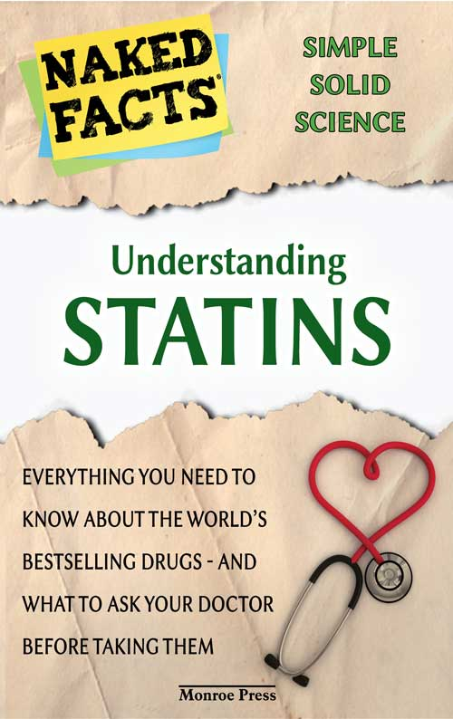 stains-cover-web.jpg