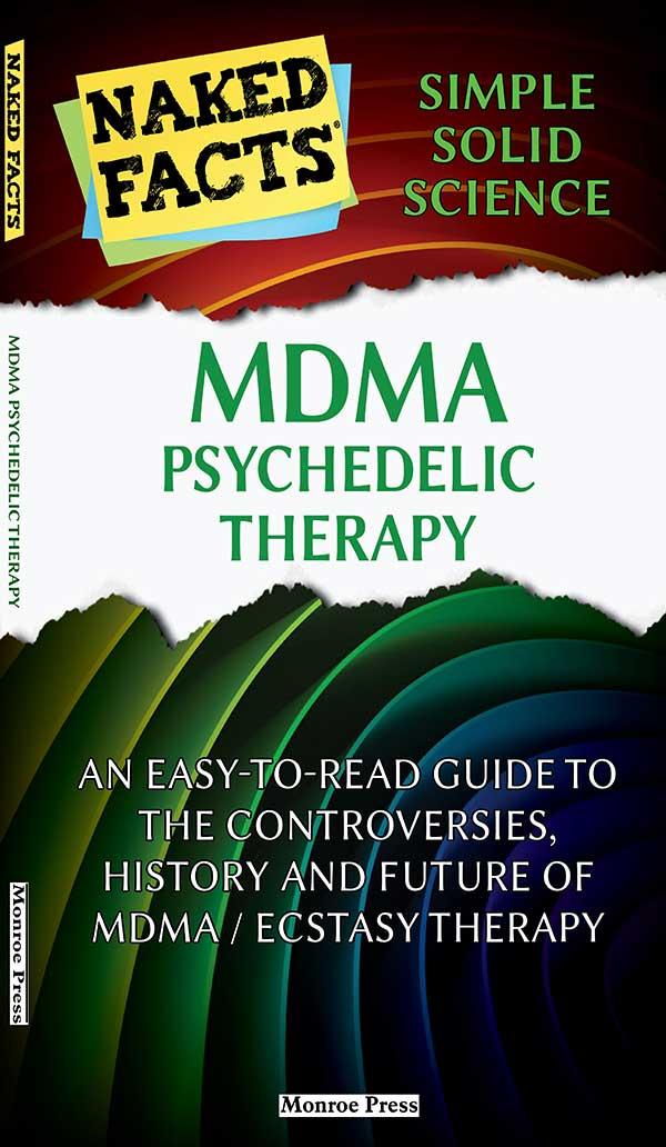 MDMA-cover-web.jpg
