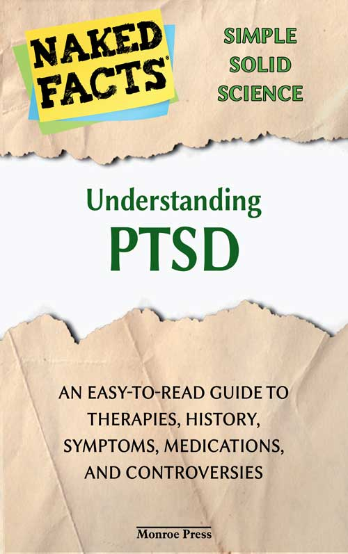 PTSD-cover-web.jpg