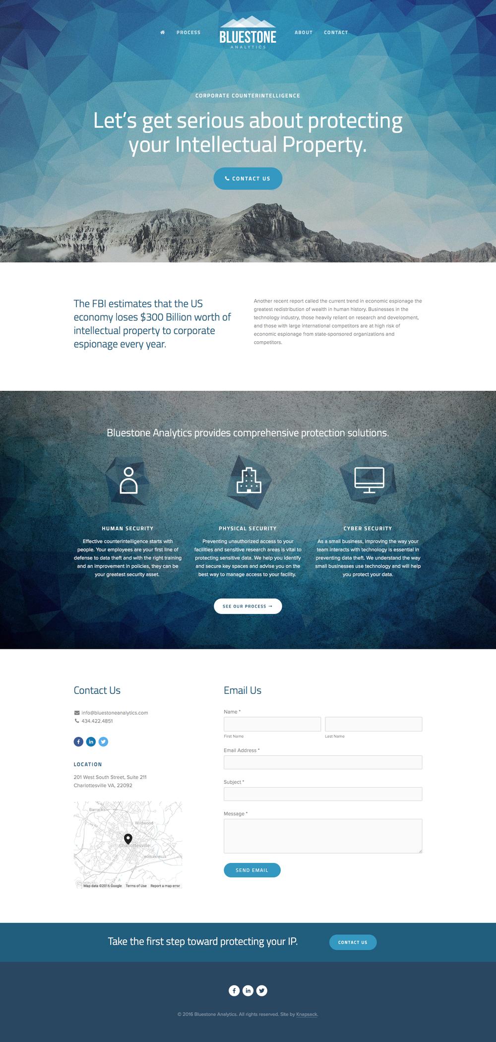 BluestoneAnalytics_Homepage-1440.png