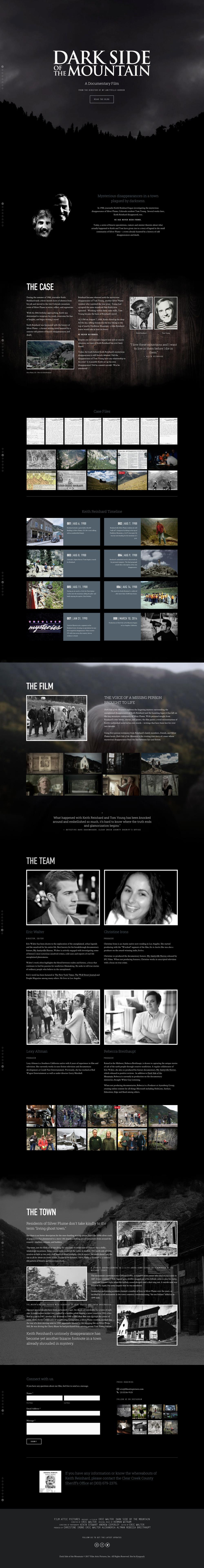 Dark_side_of_the_mountain-desktop-screenshot.png